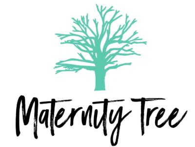Pregnancy Support, Advice & Advocacy